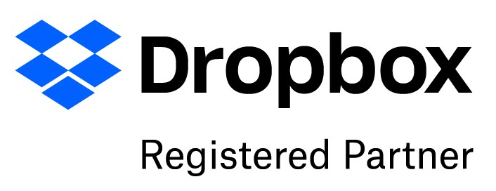 Dropbox-Registered-Partner_original