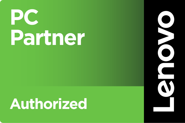 LenovoEmblem_PCPartner_Authorized