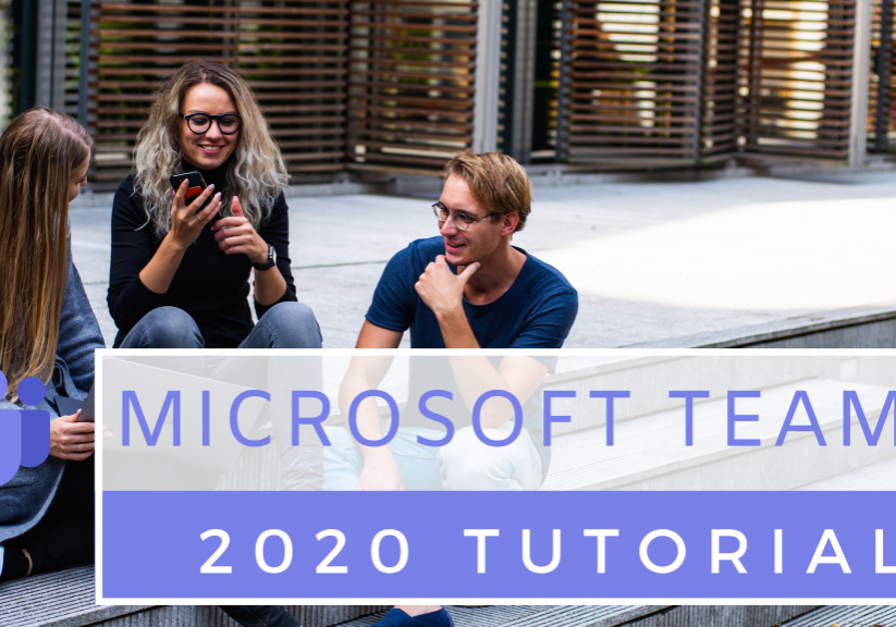Microsoft teams (1)